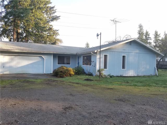 5211 44th Av Ct E, Tacoma, WA 98443 (#1225898) :: Keller Williams Realty