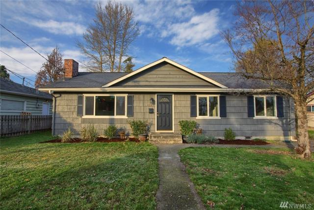 1521 16th St, Sumner, WA 98390 (#1225917) :: Priority One Realty Inc.
