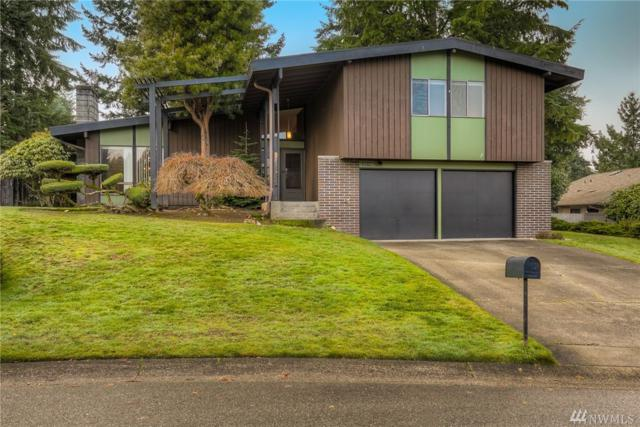 32315 26th Place SW, Federal Way, WA 98023 (#1225929) :: Icon Real Estate Group