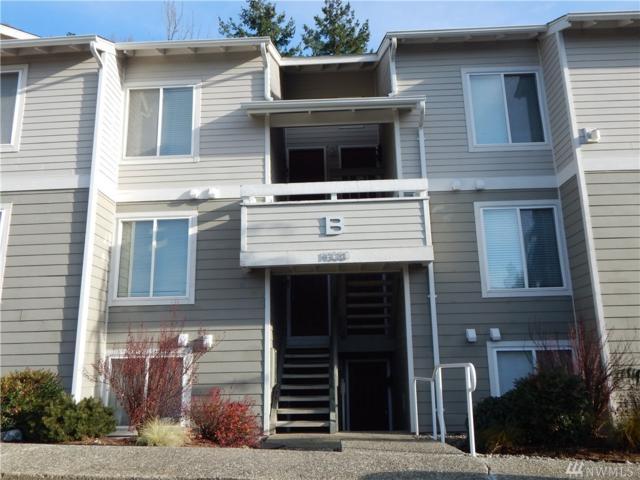 14330 126th Ave NE B205, Kirkland, WA 98034 (#1225934) :: The DiBello Real Estate Group