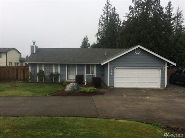 2515 159th St Ct E, Tacoma, WA 98445 (#1225937) :: Icon Real Estate Group