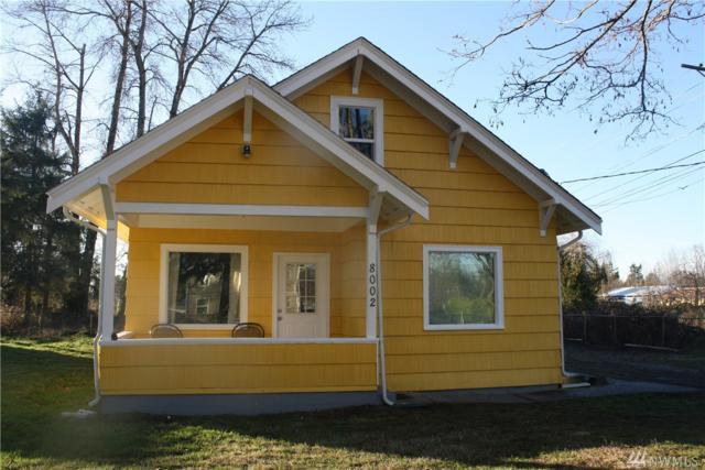 8002 Golden Given Rd E, Tacoma, WA 98404 (#1225940) :: Icon Real Estate Group