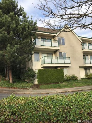 15330 Sunwood Blvd E204, Tukwila, WA 98188 (#1225942) :: Icon Real Estate Group