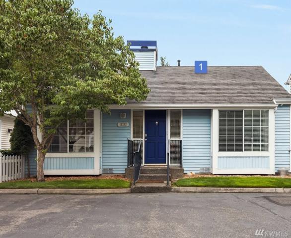 10282 NE 129th Lane, Kirkland, WA 98034 (#1225950) :: Keller Williams Realty Greater Seattle