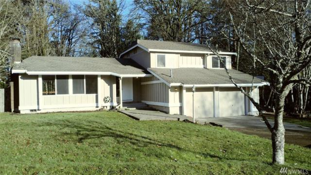 6723 43rd St Ct NW, Gig Harbor, WA 98335 (#1225954) :: Priority One Realty Inc.
