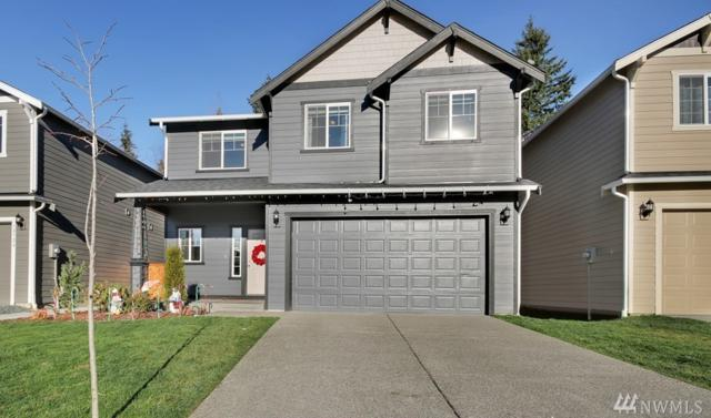 14720 55th Av Ct E, Puyallup, WA 98375 (#1225957) :: The Kendra Todd Group at Keller Williams