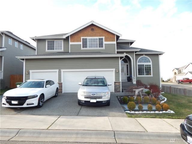 951 NW Scenic Vista St, Oak Harbor, WA 98277 (#1225963) :: Keller Williams Western Realty