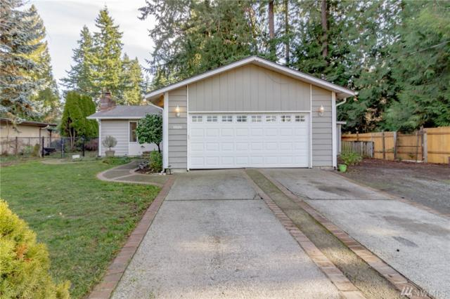 35020 Military Rd S, Auburn, WA 98001 (#1225966) :: Keller Williams Western Realty