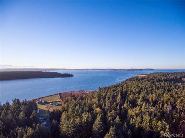 0 Fort Gate Rd, Nordland, WA 98358 (#1225986) :: Tribeca NW Real Estate