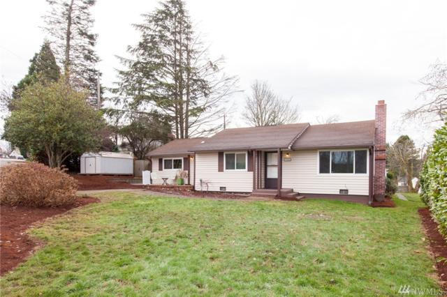 11008 Crestwood Dr S, Seattle, WA 98178 (#1225988) :: The DiBello Real Estate Group