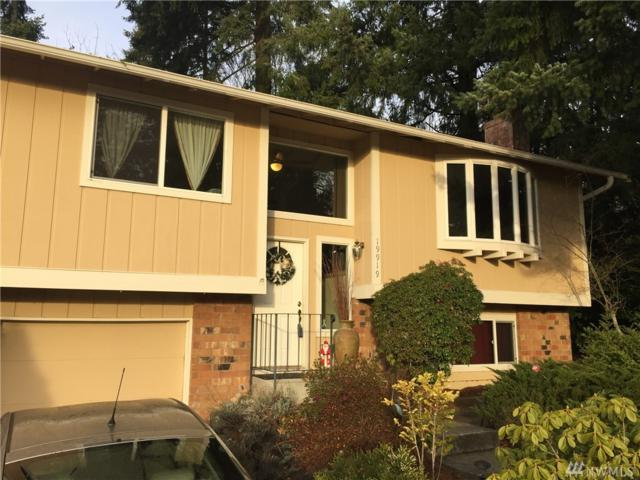 19919 138th Ave SE, Renton, WA 98058 (#1226024) :: Keller Williams Realty Greater Seattle