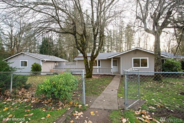 16847 148th Ave SE, Yelm, WA 98597 (#1226025) :: NW Home Experts