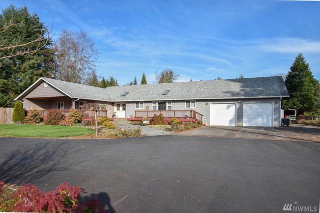 3516 Pennsylvania St, Longview, WA 98632 (#1226026) :: Icon Real Estate Group