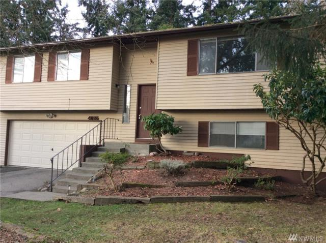 4026 SW 333rd St, Federal Way, WA 98023 (#1226027) :: Icon Real Estate Group