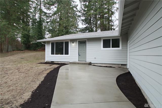 5225 78th Ct SW, Olympia, WA 98512 (#1226033) :: Mosaic Home Group
