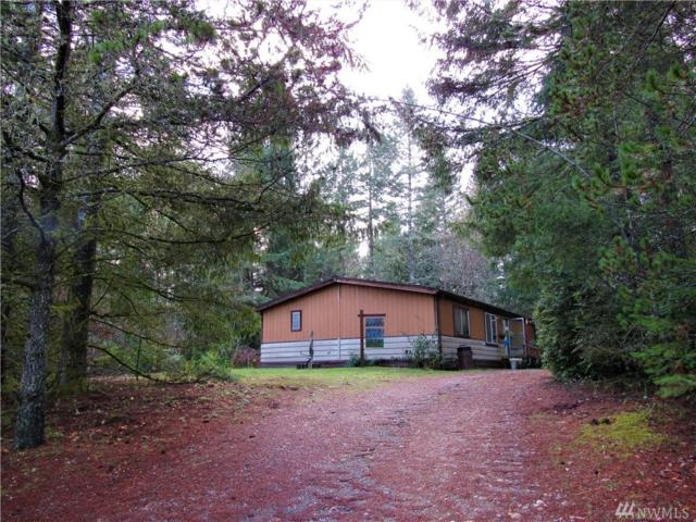 13380 Reindeer Lane SW, Port Orchard, WA 98367 (#1226036) :: Priority One Realty Inc.