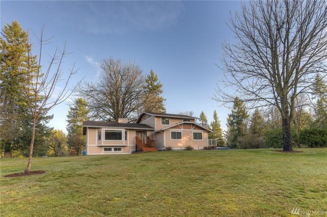 12726 Hubbard Rd SE, Rainier, WA 98576 (#1226037) :: NW Home Experts