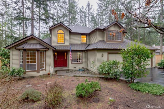 19951 SE 296th St, Covington, WA 98042 (#1226039) :: Integrity Homeselling Team