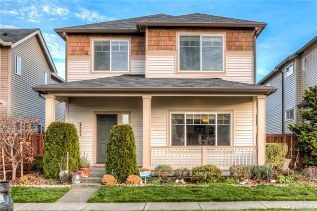 4262 L Place NE, Auburn, WA 98002 (#1226065) :: Icon Real Estate Group