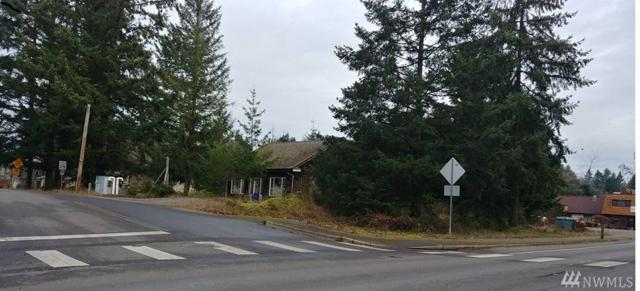 7000 Pacific Ave SE, Olympia, WA 98516 (#1226070) :: NW Home Experts