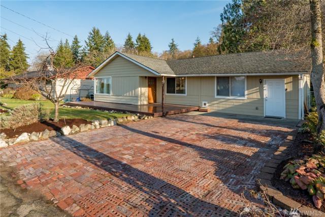 611 Kings Place, Everett, WA 98203 (#1226076) :: Keller Williams Western Realty