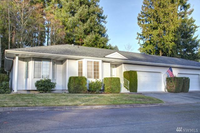 3309 45th St Ct NW 18-A, Gig Harbor, WA 98335 (#1226081) :: Priority One Realty Inc.