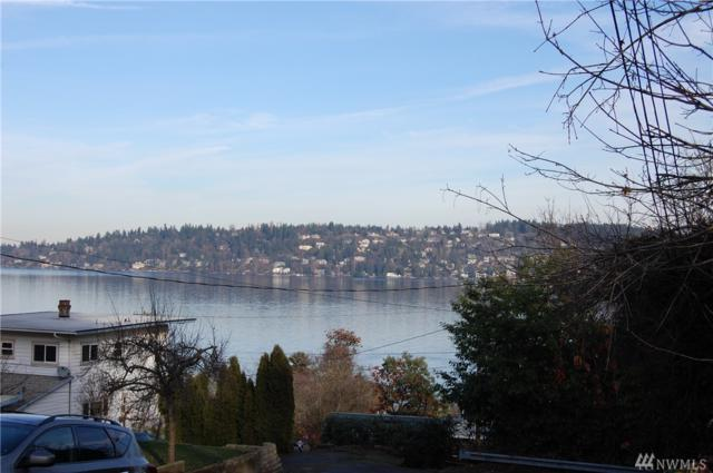 67-xx S Thayer St, Seattle, WA 98178 (#1226087) :: Homes on the Sound