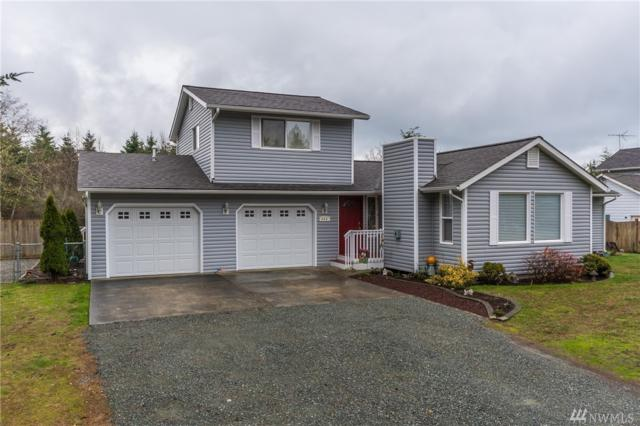 460 Mitchell Dr, Coupeville, WA 98239 (#1226096) :: Northwest Home Team Realty, LLC