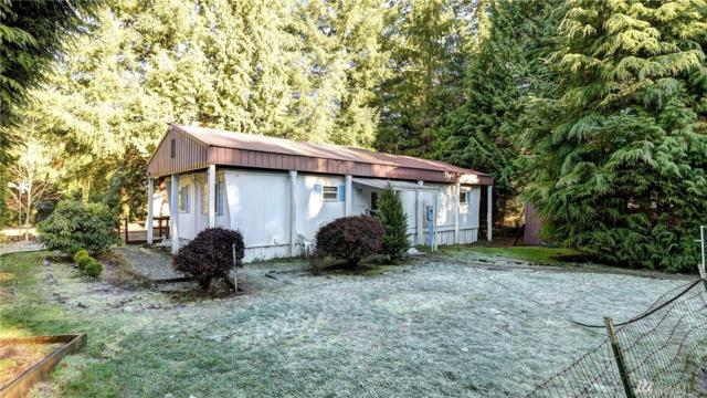 22903 99th Dr SE, Woodinville, WA 98077 (#1226099) :: Keller Williams Realty Greater Seattle