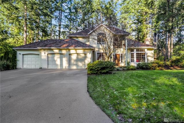 4019 100th St Ct NW, Gig Harbor, WA 98332 (#1226120) :: Better Homes and Gardens Real Estate McKenzie Group