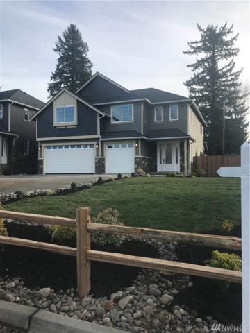 3917 Serene Way, Lynnwood, WA 98087 (#1226122) :: Keller Williams Realty Greater Seattle