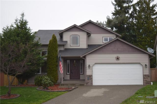 1711 198th St Ct E, Spanaway, WA 98387 (#1226142) :: Priority One Realty Inc.