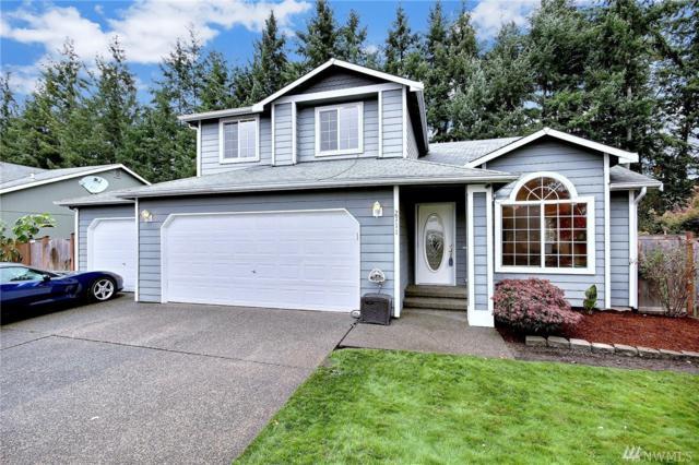 2711 E 173rd St, Tacoma, WA 98445 (#1226157) :: Keller Williams Western Realty