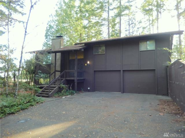 4881 NW El Camino Blvd, Bremerton, WA 98312 (#1226166) :: Better Homes and Gardens Real Estate McKenzie Group