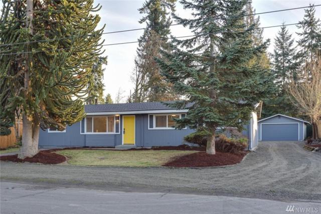 4722 78th St E, Tacoma, WA 98443 (#1226186) :: Icon Real Estate Group