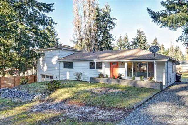 834 SW 306th St, Federal Way, WA 98023 (#1226207) :: Morris Real Estate Group