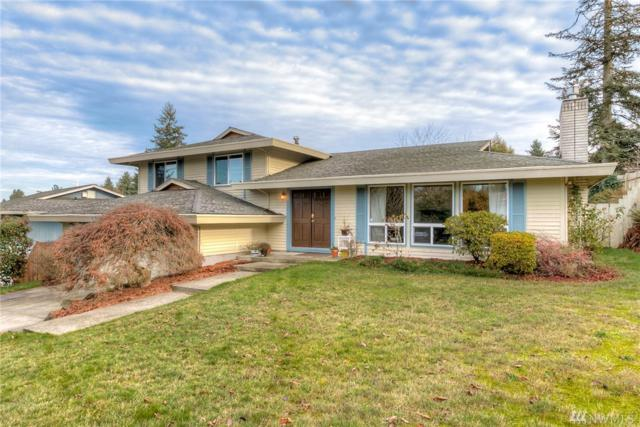 32664 39th Place SW, Federal Way, WA 98023 (#1226236) :: Icon Real Estate Group
