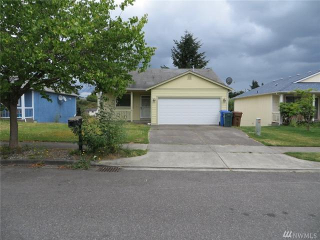 6009 S Ferdinand St, Tacoma, WA 98409 (#1226248) :: NW Home Experts