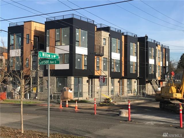 6736 Corson Ave S, Seattle, WA 98108 (#1226249) :: Keller Williams Western Realty
