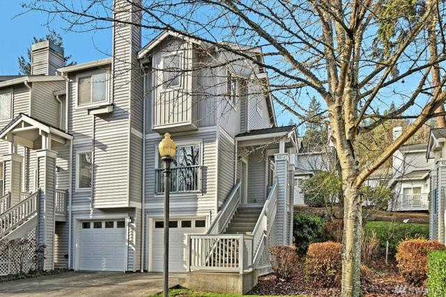 9317 179th Place NE #1, Redmond, WA 98052 (#1226264) :: The Kendra Todd Group at Keller Williams