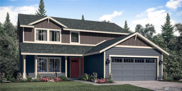2745 Equus Ridge Lane, Tenino, WA 98589 (#1226269) :: Northwest Home Team Realty, LLC