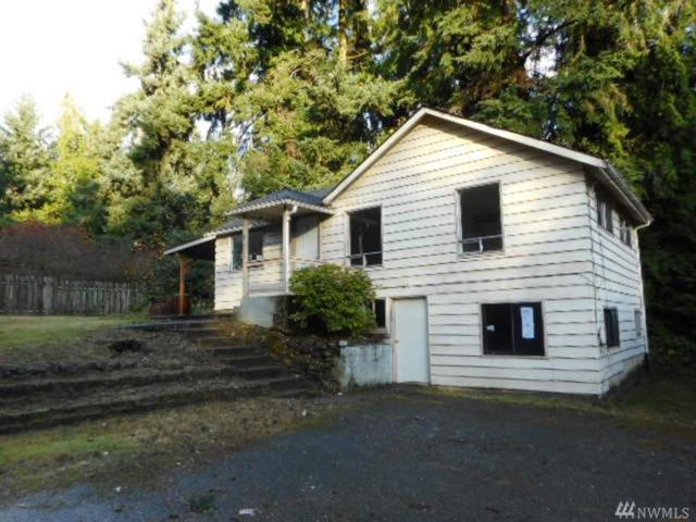 4502 S 166th St, SeaTac, WA 98188 (#1226291) :: Homes on the Sound