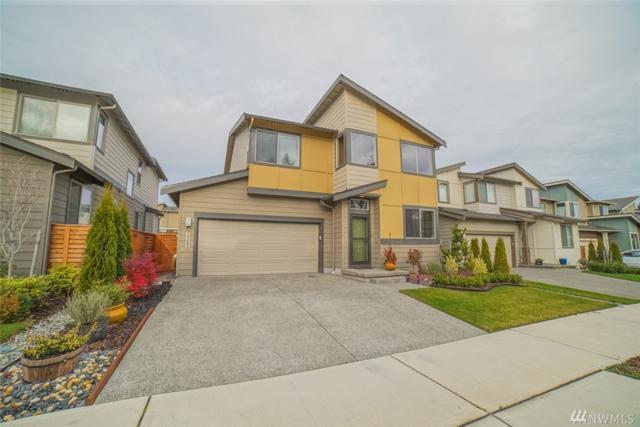 18403 139th St E, Bonney Lake, WA 98391 (#1226299) :: Morris Real Estate Group