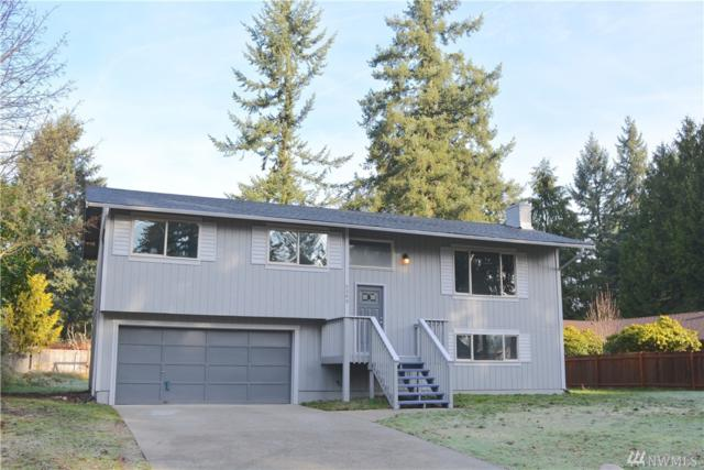 5303 204th St Ct E, Spanaway, WA 98387 (#1226301) :: Priority One Realty Inc.