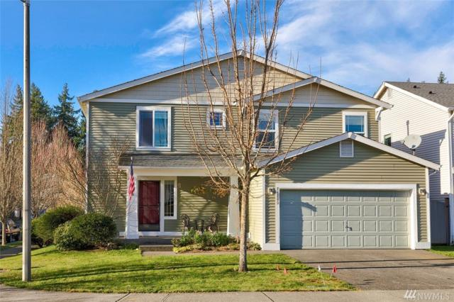 24203 236th Ave SE, Maple Valley, WA 98038 (#1226305) :: The Kendra Todd Group at Keller Williams