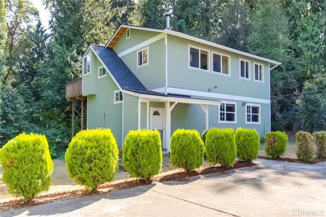 4603 S 164th St, SeaTac, WA 98188 (#1226321) :: Homes on the Sound