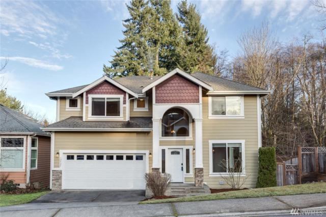 12427 130th Av Ct E, Puyallup, WA 98374 (#1226323) :: The Kendra Todd Group at Keller Williams