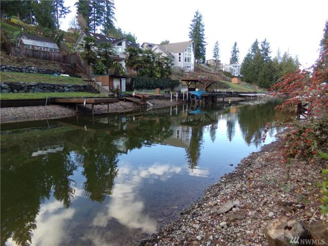 2422 179th Ave E, Lake Tapps, WA 98391 (#1226341) :: Homes on the Sound