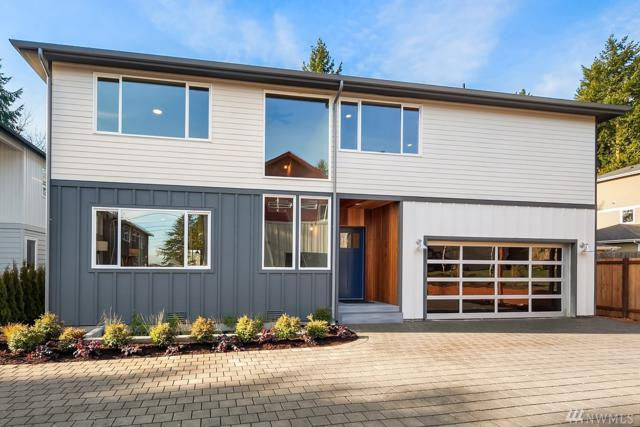 10321 Sand Point Wy NE, Seattle, WA 98125 (#1226343) :: Homes on the Sound