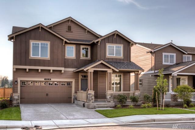 4908 52nd Av Ct W #2061, University Place, WA 98467 (#1226345) :: Mosaic Home Group